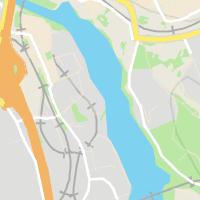 Bejmek Elkraft AB, Södertälje