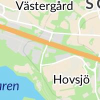 Peab Asfalt AB, Södertälje