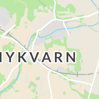 Winklerska Förskolan, Nykvarn