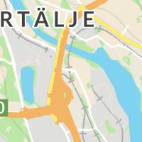 Rapid Säkerhet AB, Fagersta