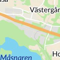Skoda Sverige, Södertälje