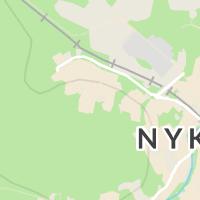 Sandtorps Förskola, Nykvarn