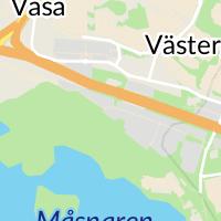 Hisstema AB, Södertälje