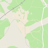 Förskolan Nova, Tullinge