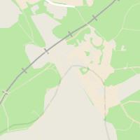 Botkyrka Kommun - Förskolan Kometen, Tullinge