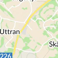 Förskolan Björkstugan, Tumba
