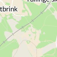 Tandakuten Skärholmen AB, Tullinge