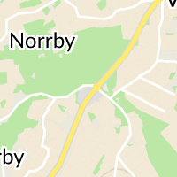 LiDL, Norrby