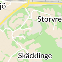 Botkyrka Kommun - Skogsbacksskolan, Tumba