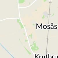 Örebro Kommun - Förskola Mosjö, Örebro