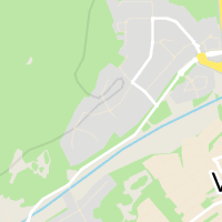 Dsv Road AB, Malmö