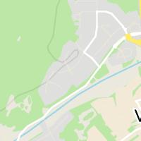 Dsv Road AB, Karlskrona