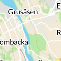 Psykiatriska Behandlingsteamet Allmän Psykiatrisk Mottagning, Södertälje