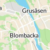 Arbetsförmedlingen, Södertälje