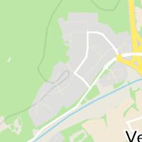Ra Golv AB, Skogås