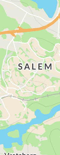 Skogsängsgårdens Förskola, Rönninge
