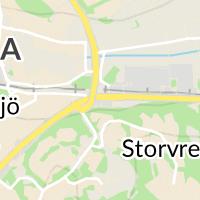 Actic Stockholm Tumba, Tumba