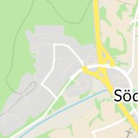 Jobmeal AB, Skogås