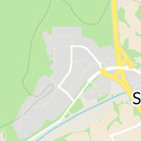 Optimera Svenska AB, Skogås