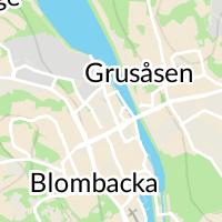 Telge AB, Södertälje