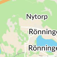 Salems Kommun, Rönninge