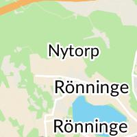 Nytorpsskolan, Rönninge