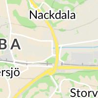 Sverigefinska skolan Botkyrka, Tumba