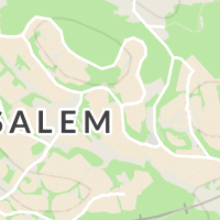 Salems Kommun - Salems Dagliga Verksamhet Timmer, Rönninge