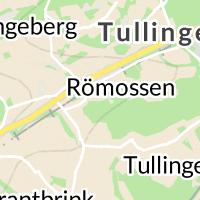 Grindstugan Förskola, Tullinge