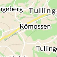Botkyrka Kommun - Römossen Hemtjänst, Tullinge