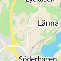 Pysslingen Förskolor Och Skolor AB, Skogås