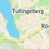 Solskyddskompaniet i Stockholm AB, Tullinge