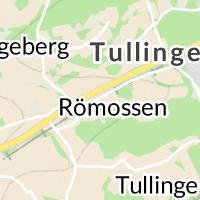 FoU-Södertörn, Tullinge