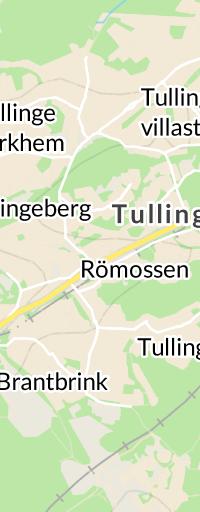 Hemköp Matextra Tullinge, Tullinge