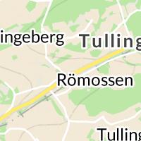 Actic Stockholm Tullinge, Tullinge