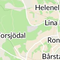 Pallin Data AB - Arkivet Och Skanning Södertälje, Södertälje