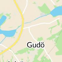 Haninge Kommun - Gudö Förskola, Vendelsö