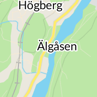Morgan Hallström AB, Degerfors