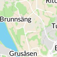 Hemköp Ellbe Livs, Södertälje