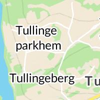 Happy Horses AB, Tullinge