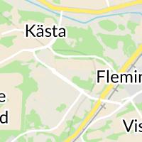 NTI Gymnasiet Södertörn, Huddinge