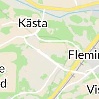Stadsmissionens Skola, Stockholm