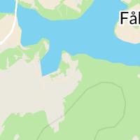 Frälsningsarmén - Ågesta Folkhögsskola, Farsta