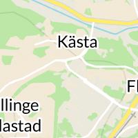 Folktandvården Medicinsk Tandvård Karolinska Huddinge, Huddinge