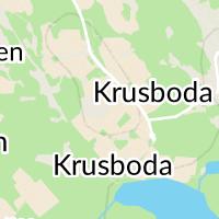 Krusboda Skola, Tyresö