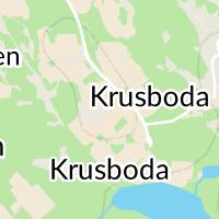 ICA Nära Krusboda, Tyresö