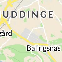 Dibber Helianthus Förskola AB - Förskolan Sjödalen, Huddinge