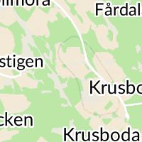 Förskolan Karlavagnen, Tyresö