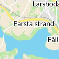 Famntaget Omsorg AB - Östermalm, undefined