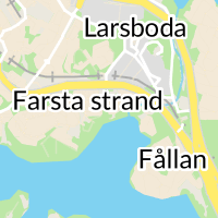 Edö vård- och omsorgsboende, Farsta